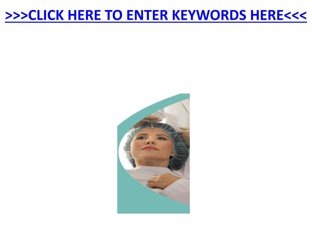 click here to enter keywords here l.