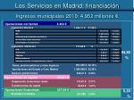 ingresos municipales 2010 4 952 millones