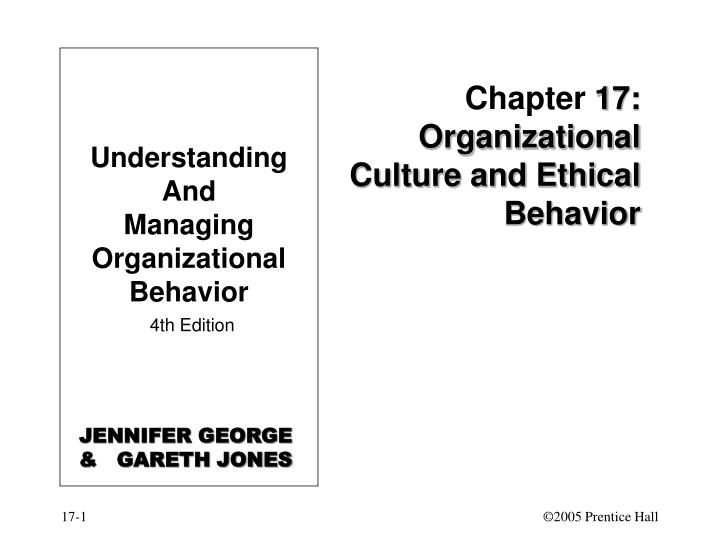 managing ethical behaviour across borders Cultural issues in ethical behaviour the influence of culture on ethical behaviour is increasingly at issue as businesses and individuals travel the world corporate leaders must master difficult challenges when operating across borders that are cultural as well as national.