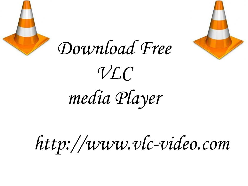 download free vlc media player l.