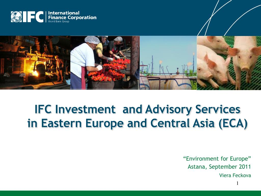 kova investment international bank