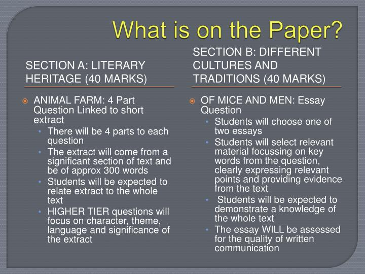 essays question and students Essay exams are designed to test your ability to synthesise information and to organise your thoughts on paper the following points are designed to help you prepare for essay style examinations make sure you understand the question and are clear about what you are being asked to do terms like.