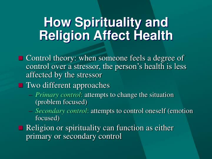 essay on spirituality and religion Spirituality does not require participation in rituals or the following of religious laws, although such organized systems may sometimes be followed in order to attain a spiritual state a religion is a system of belief.