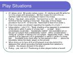 play situations4
