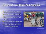river action s bike ped projects36
