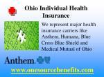 ohio individual health insurance2