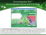 chromatography skid chromatography science and technology26
