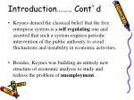 introduction cont d5
