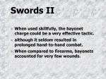 swords ii