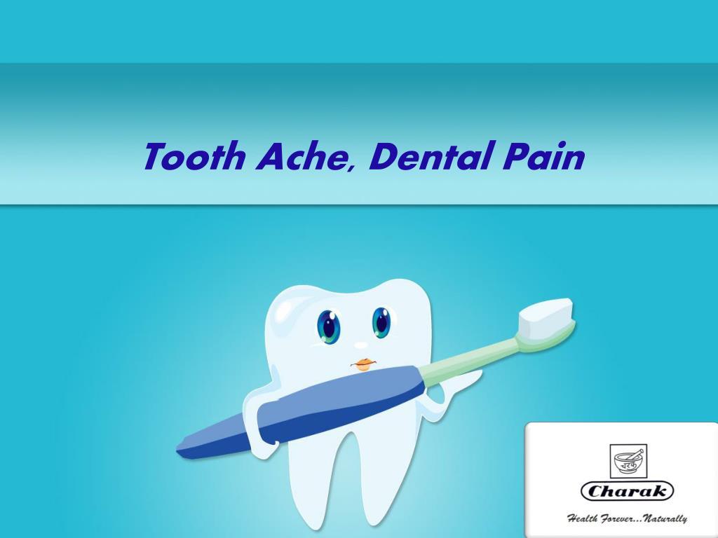 tooth ache dental pain l.