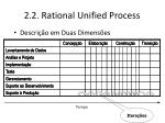 2 2 rational unified process62