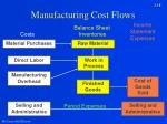 manufacturing cost flows3