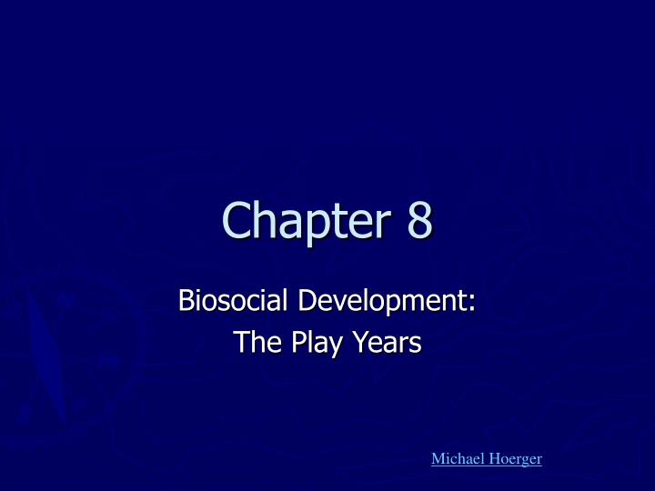 the play years Play description a thousand years is a fantastical comicbook-bright flight of fancy through time examining the enduring power of love after a terrible accident, miriam's husband david falls into a coma.