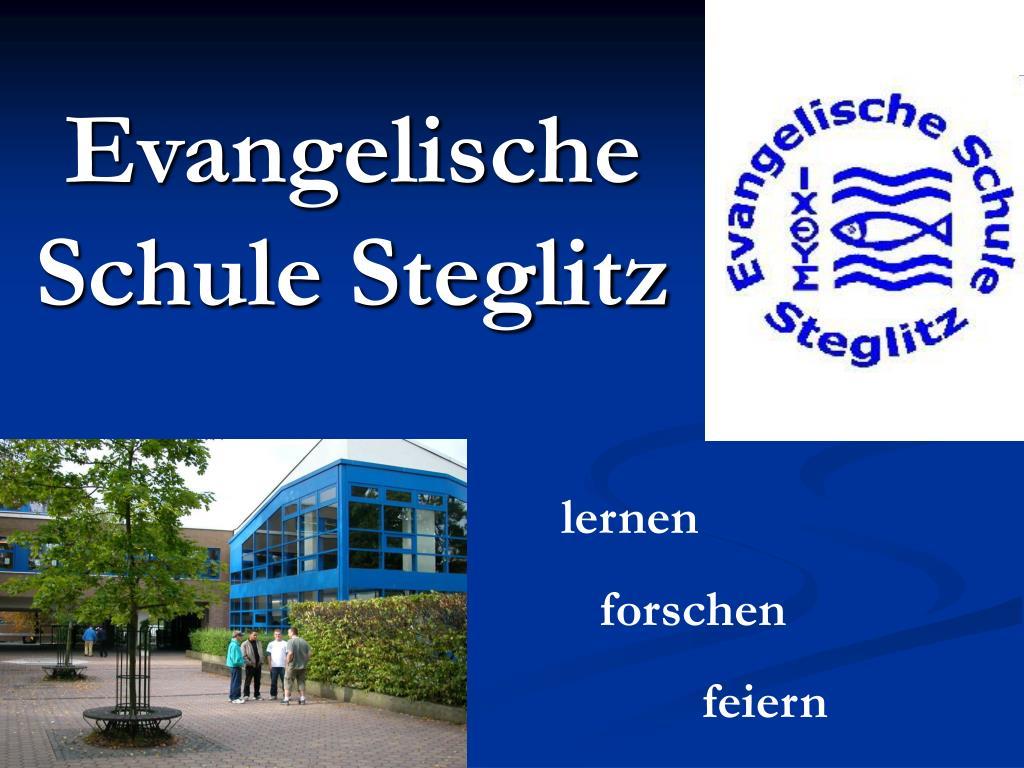 Evangelische