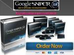 google sniper presentation
