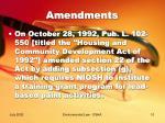 amendments10