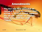 amendments4