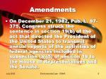 amendments6