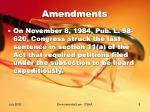 amendments8