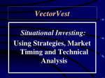 vectorvest10