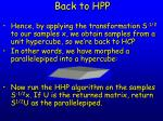 back to hpp25