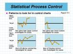statistical process control9