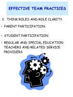 effective team practices6