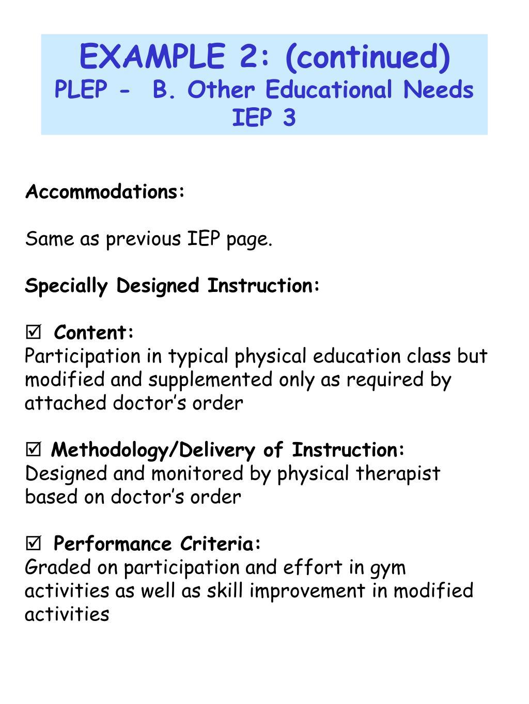 Ppt Massachusetts Iep Process Powerpoint Presentation Free Download Id 1321088