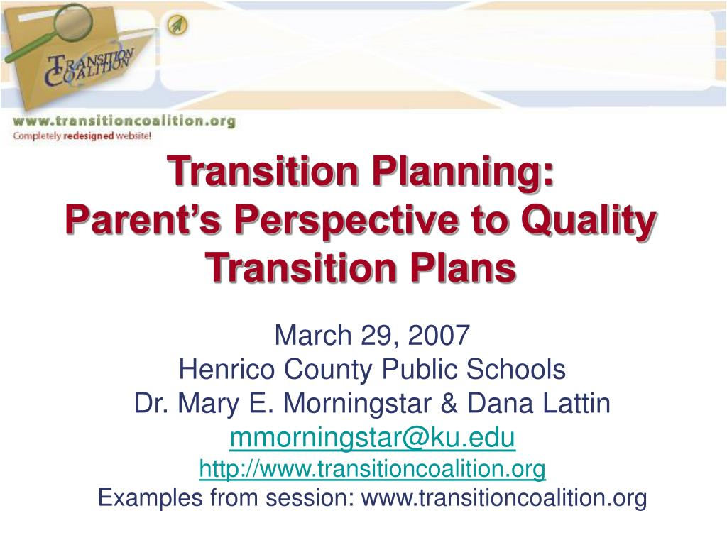transition to parenthood 6 marital satisfaction across the transition to parenthood: three eras of research erika lawrence, alexia d rothman, rebecca j cobb, and thomas n bradbury.