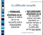la difficult sexuelle1