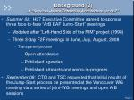 background 2 a services aware enterprise architecture for hl7