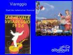 viareggio45