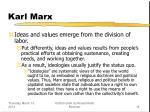 karl marx14