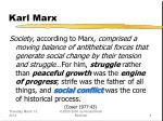 karl marx4