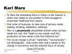 karl marx5