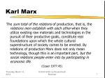 karl marx7