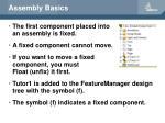 assembly basics14