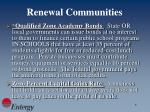 renewal communities6