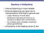 bipolarity vs multipolarity5