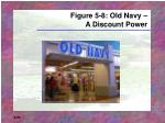figure 5 8 old navy a discount power