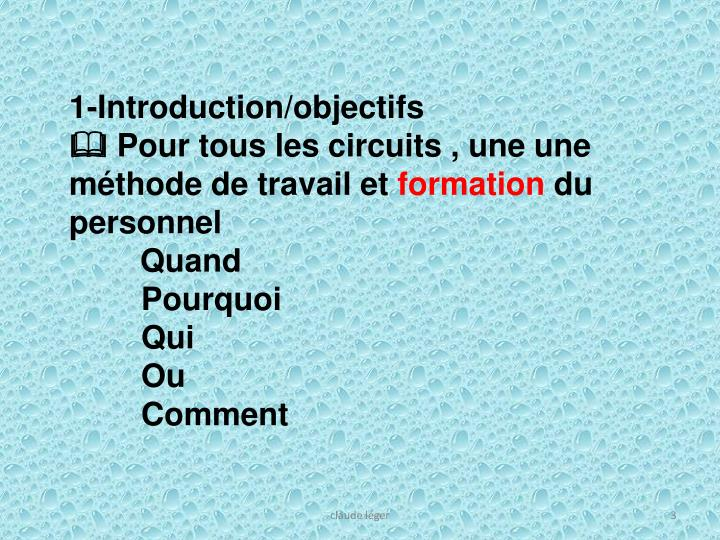 1-Introduction/objectifs