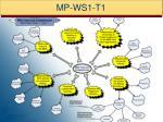 mp ws1 t1
