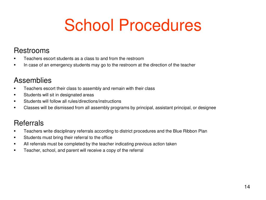 PPT - FOX MEADOWS ELEMENTARY School-Wide Discipline Plan 2009 -10