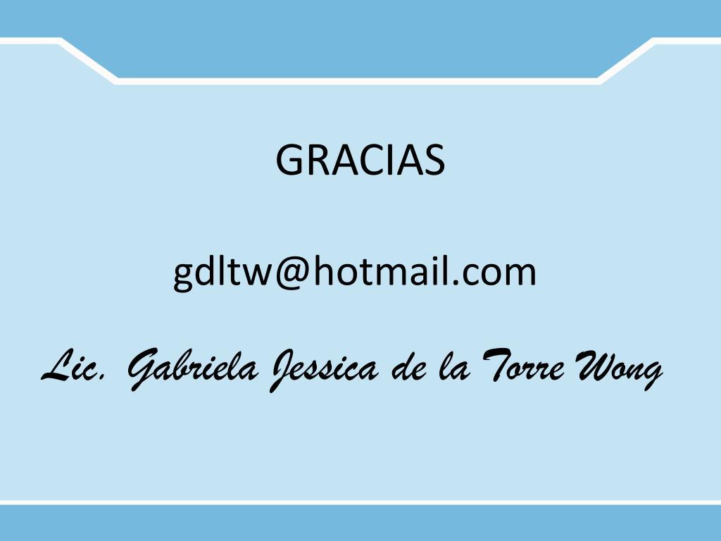 gdltw@hotmail.com