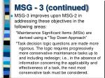 msg 3 continued24