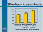 tflowfuzzy analysis results13