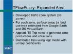 tflowfuzzy expanded area16