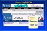 searching mmdb