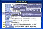www entrez