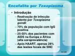 encefalite por toxoplasma29
